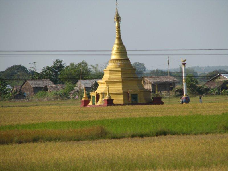 large_ThailandBurma_1621.jpg