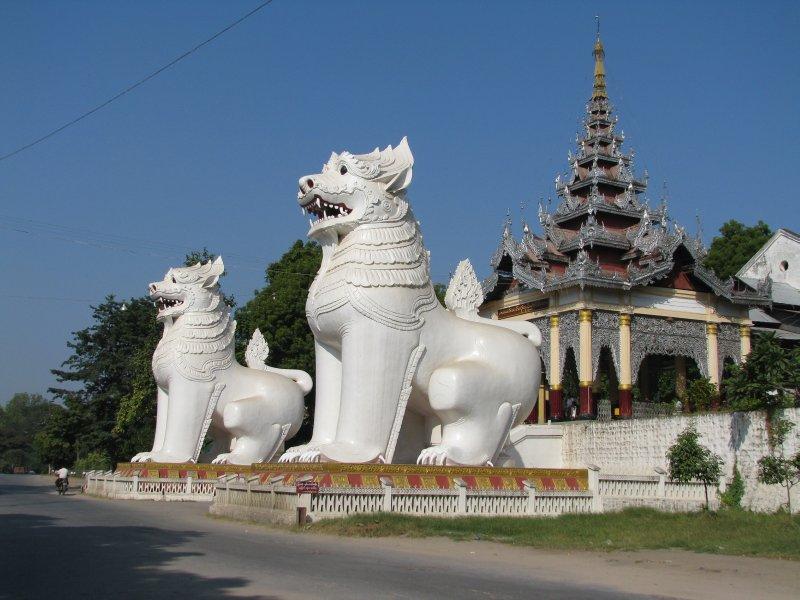 large_ThailandBurma_1710.jpg
