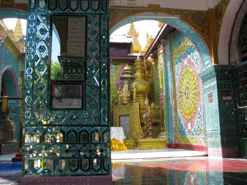 large_ThailandBurma_1725.jpg