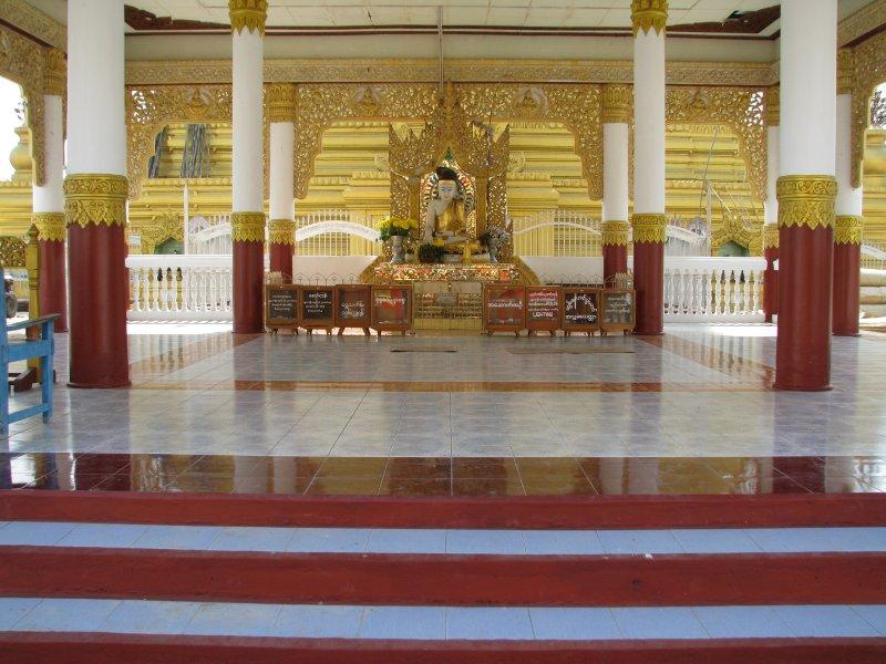 large_ThailandBurma_1739.jpg