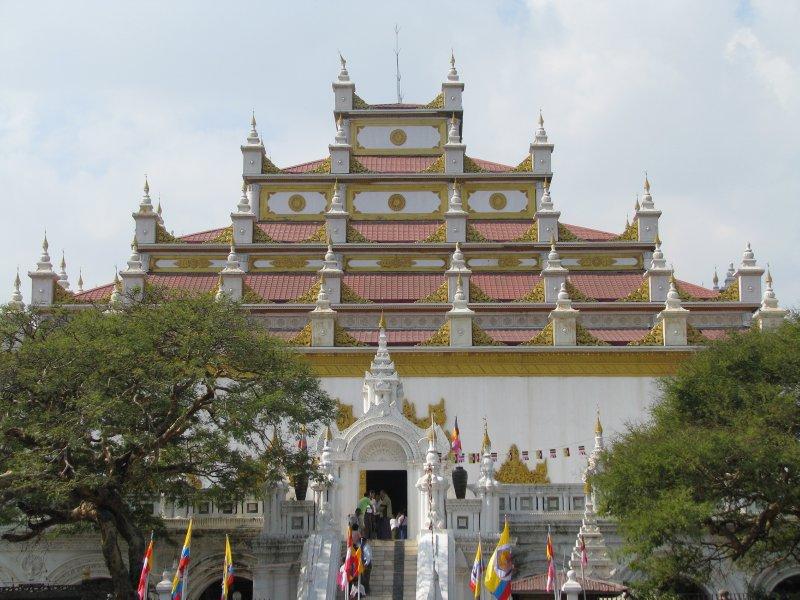 large_ThailandBurma_1750.jpg