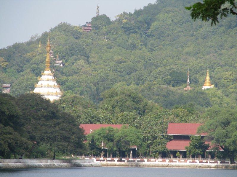 large_ThailandBurma_1756.jpg