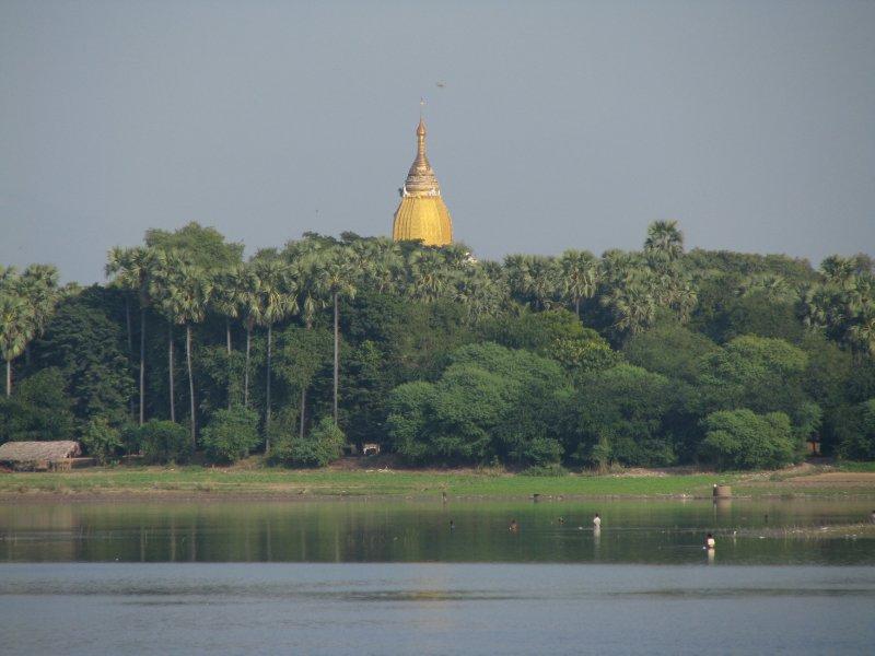 large_ThailandBurma_1760.jpg