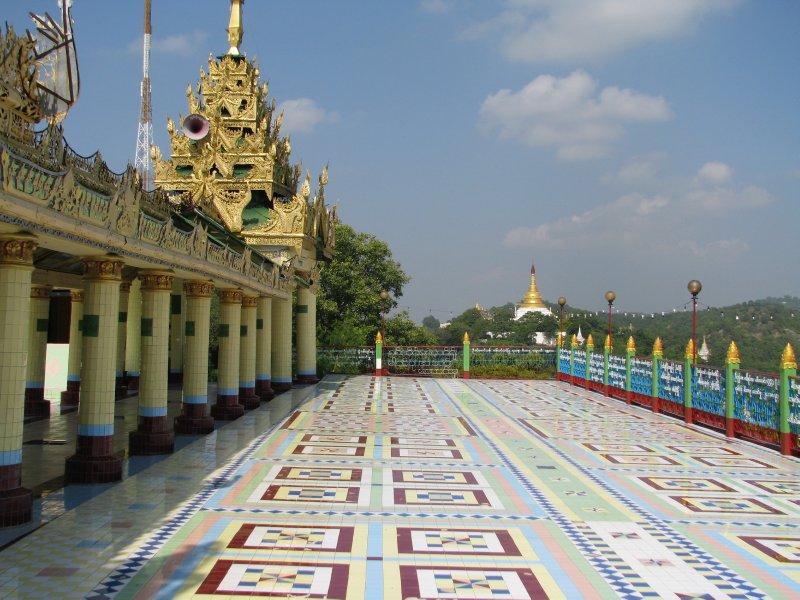 large_ThailandBurma_1829.jpg