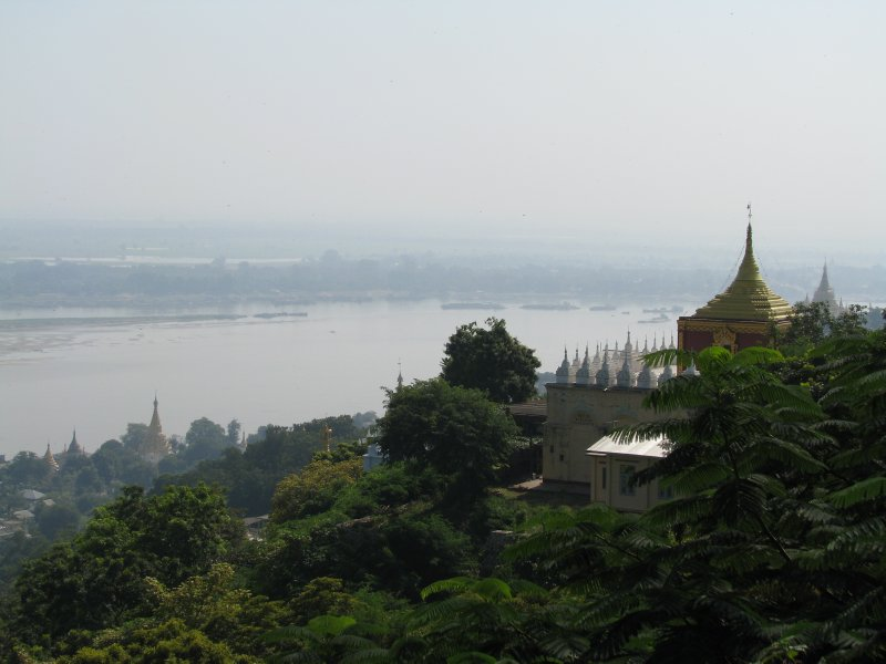 large_ThailandBurma_1834.jpg