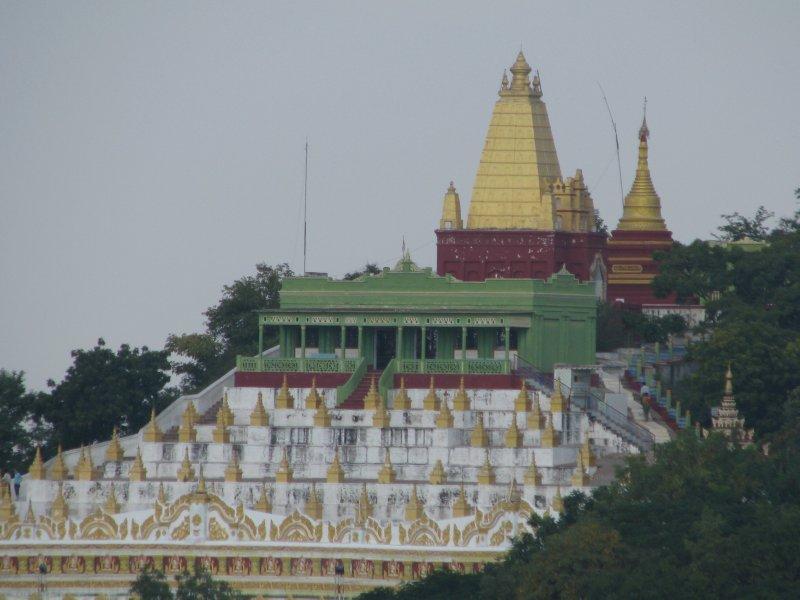 large_ThailandBurma_1847.jpg