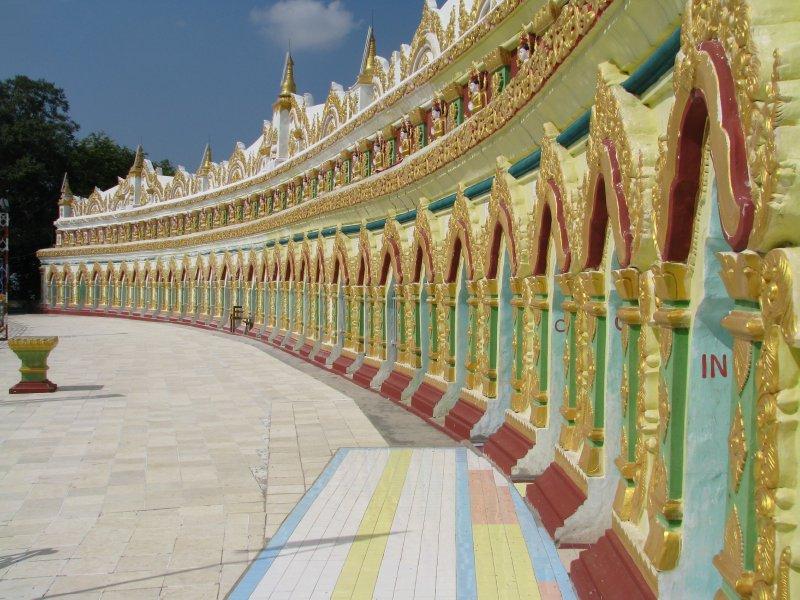 large_ThailandBurma_1852.jpg
