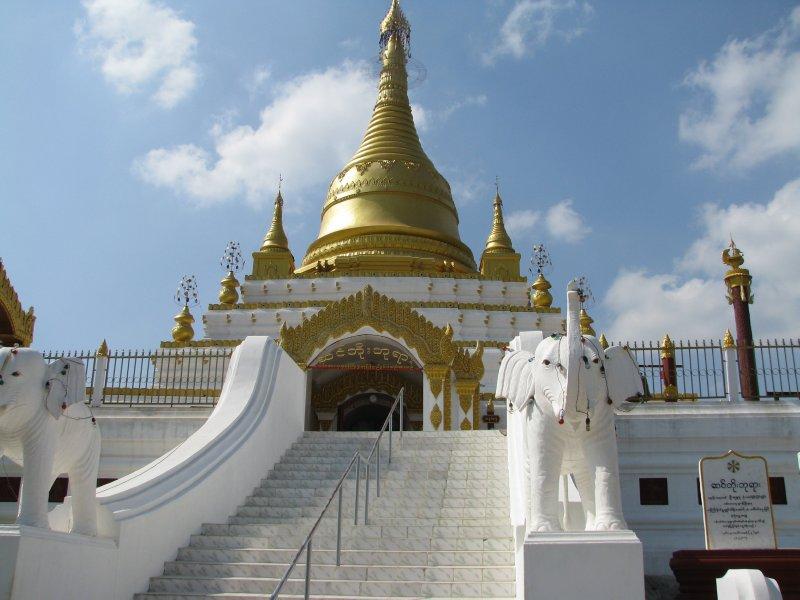 large_ThailandBurma_1872.jpg
