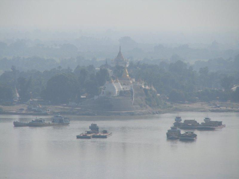 large_ThailandBurma_1875.jpg