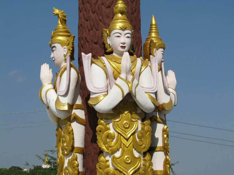 large_ThailandBurma_1886.jpg