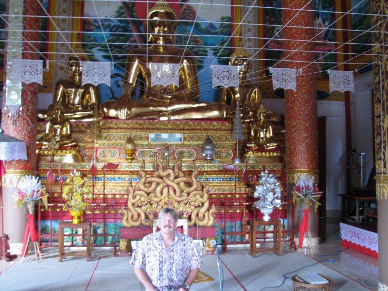 large_ThailandBurma_189.jpg