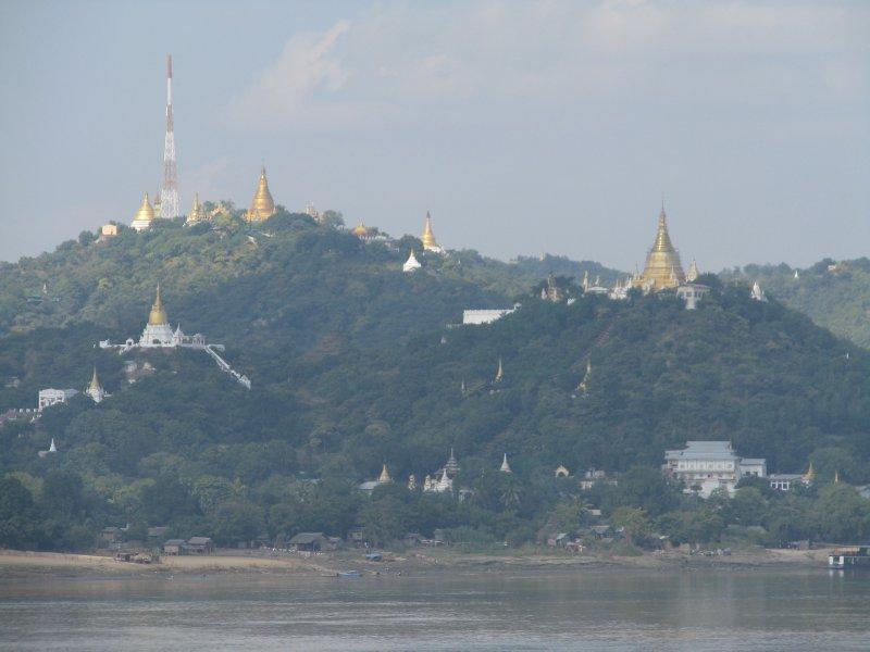 large_ThailandBurma_1895.jpg