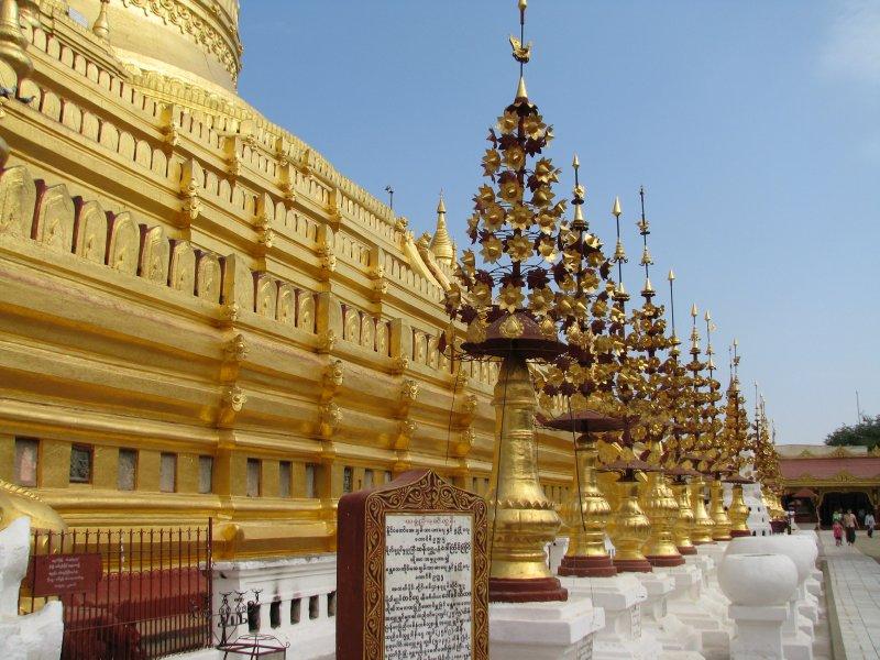 large_ThailandBurma_1921.jpg