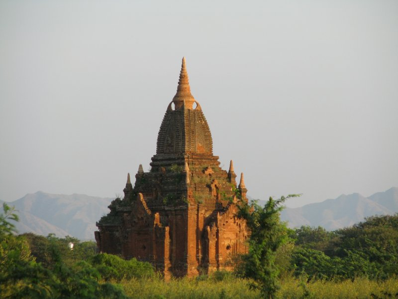 large_ThailandBurma_2018.jpg