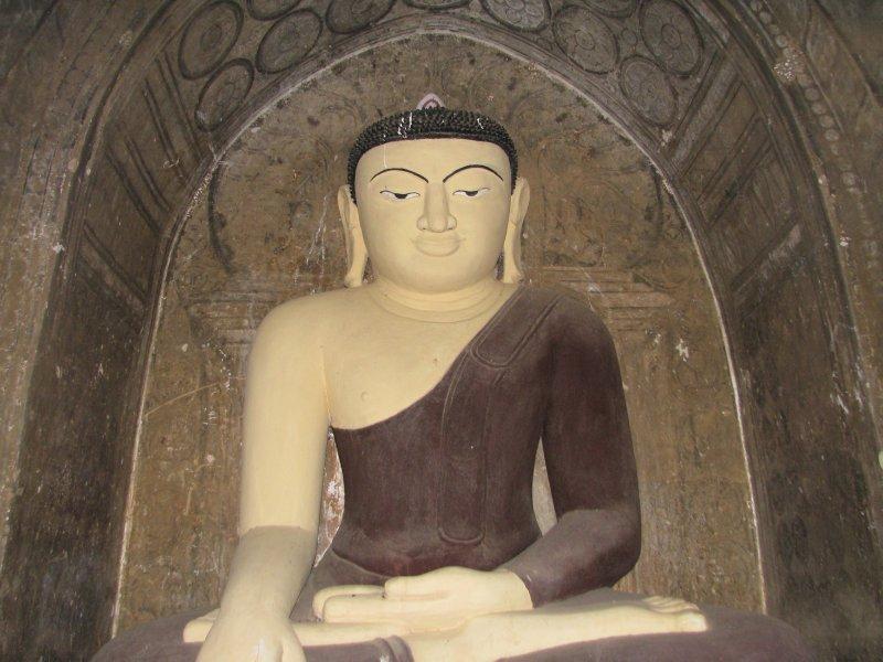 large_ThailandBurma_2153.jpg