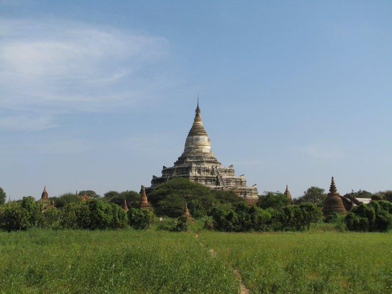 large_ThailandBurma_2190.jpg