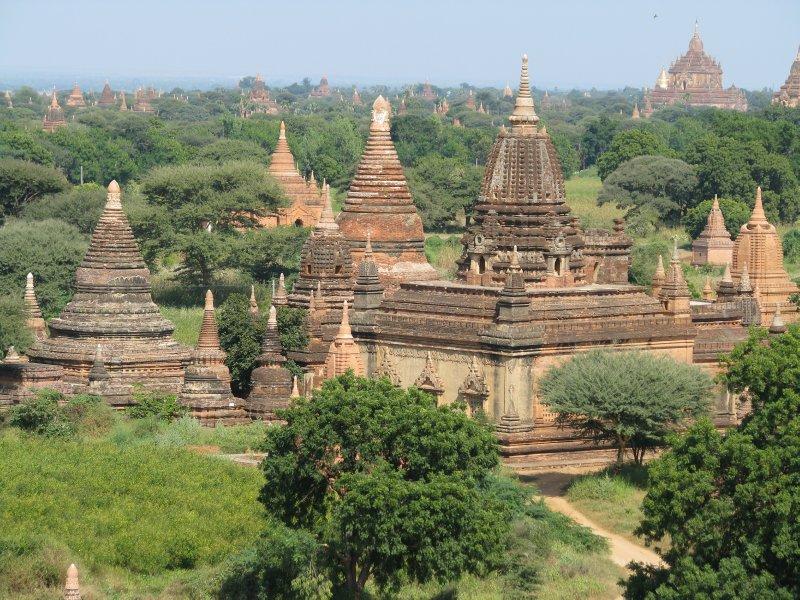 large_ThailandBurma_2221.jpg