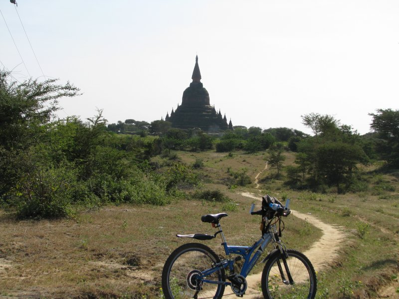 large_ThailandBurma_2288.jpg