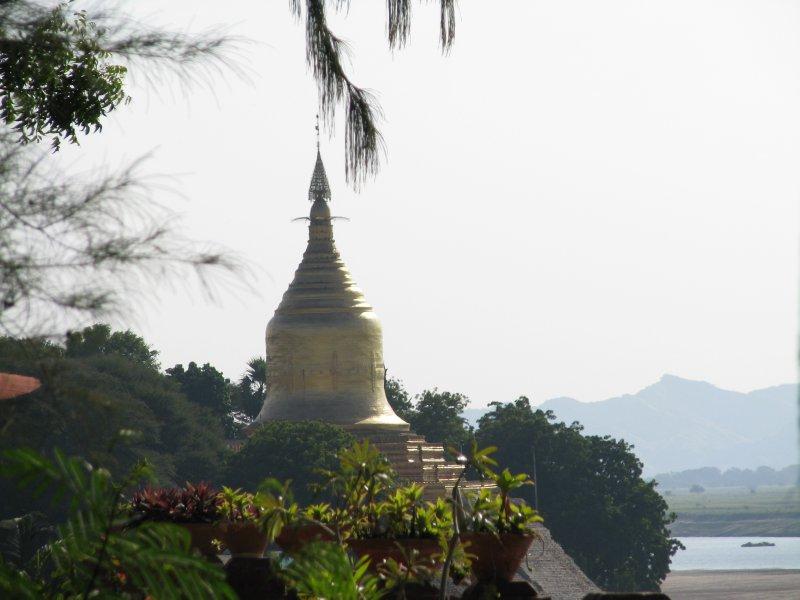large_ThailandBurma_2311.jpg