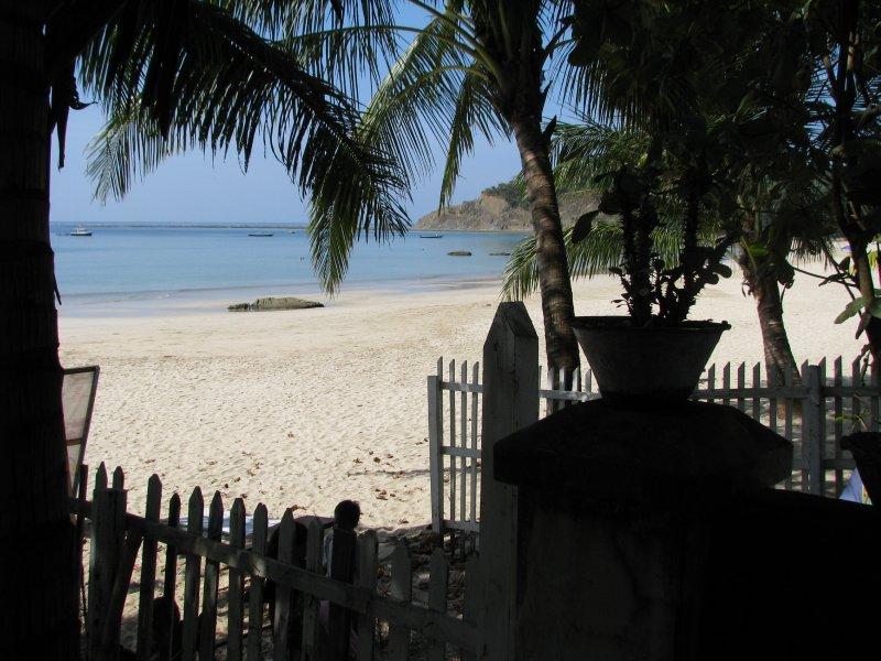 large_ThailandBurma_2333.jpg