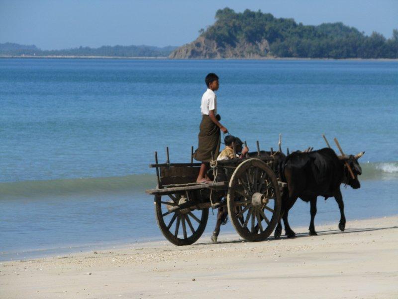 large_ThailandBurma_2560.jpg