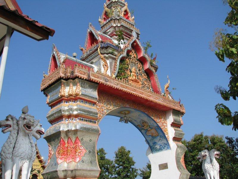 large_ThailandBurma_634.jpg