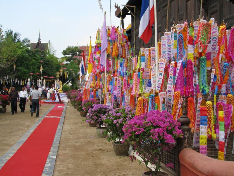 large_ThailandBurma_904.jpg