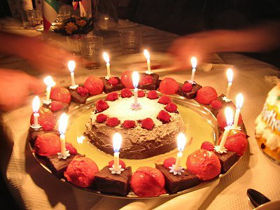 20050713_08_BirthdayCake