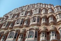 Hawa Mahal