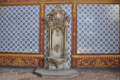 0Istanbul__.._Palace.jpg