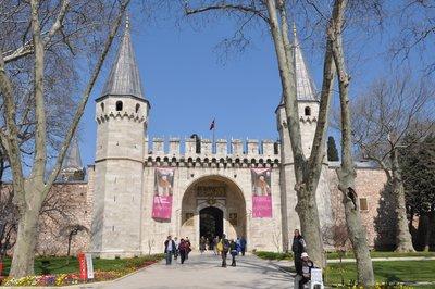 1Istanbul__.._Palace.jpg