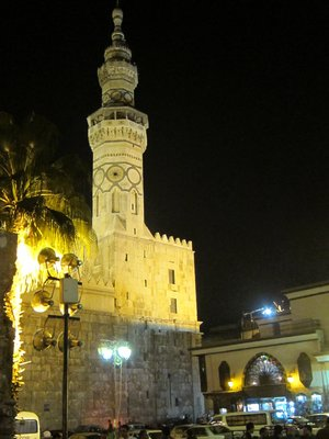 4Damascus__.._Mosque.jpg