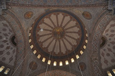 55Istanbul__.._Mosque.jpg