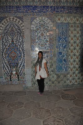 7Istanbul__.._Palace.jpg