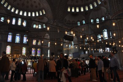 9Istanbul__.._Mosque.jpg