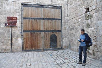 Aleppo__102_.jpg