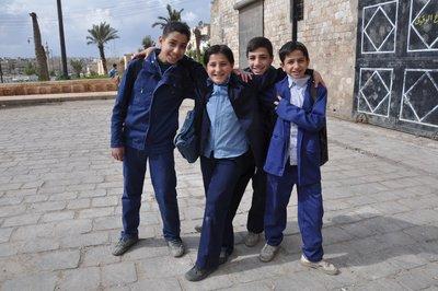 Aleppo__117_.jpg