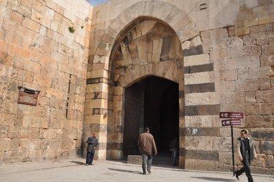 Aleppo__118_.jpg