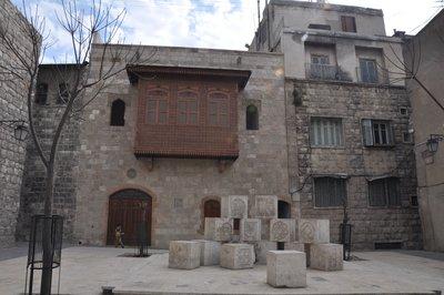 Aleppo__120_.jpg