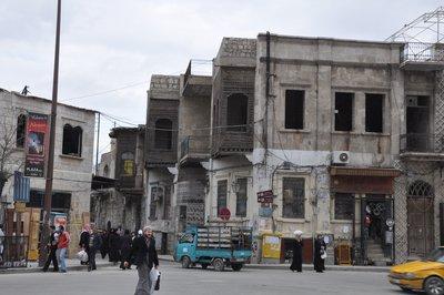 Aleppo__121_.jpg