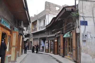 Aleppo__123_.jpg