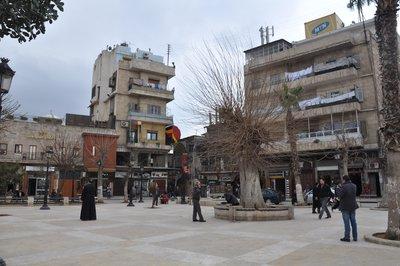 Aleppo__128_.jpg