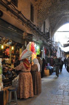 Aleppo__12_.jpg