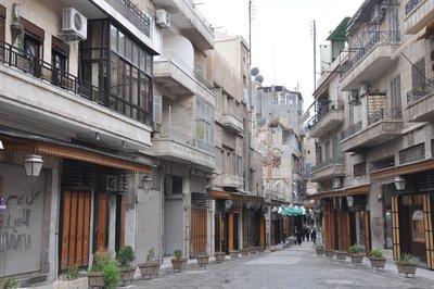 Aleppo__139_.jpg
