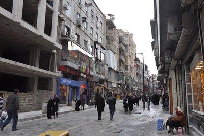 Aleppo__141_.jpg