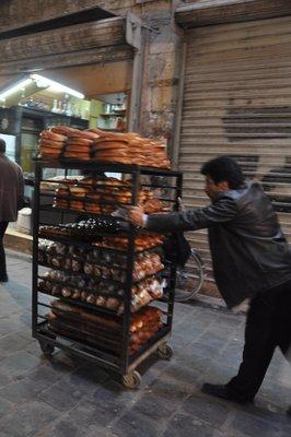 Aleppo__17_.jpg