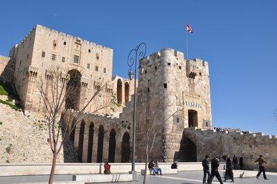 Aleppo__26_.jpg