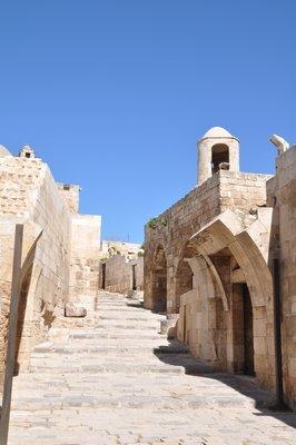 Aleppo__43_.jpg