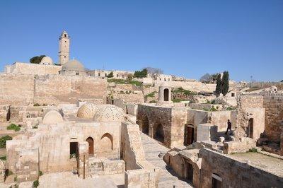 Aleppo__69_.jpg