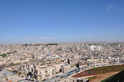 Aleppo__76_.jpg